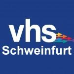 vhs-SW