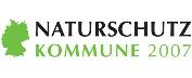 deutsche-umwelthilfe