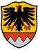 landkreis-schweinfurt