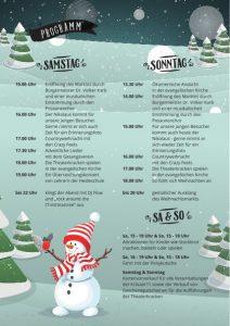 weihnachtsmarkt_2016_programm_page_001