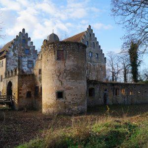 Schloss (5)