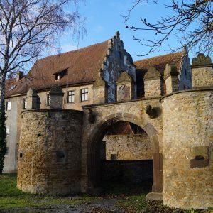 Schloss (7)