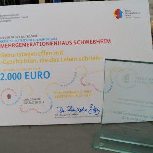 MGH-Verleihung_Demografiegestalterpreis_24072019 (130)