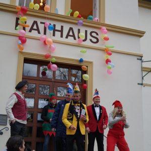 Rathaussturm_2020_5